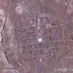 Un Municipio, cuatro Ayllus