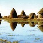 Breve historia de los Uru Chipaya