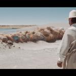 Chipayas, los Hombres de Agua (trailer)
