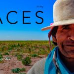 In My Places: a visual storytelling